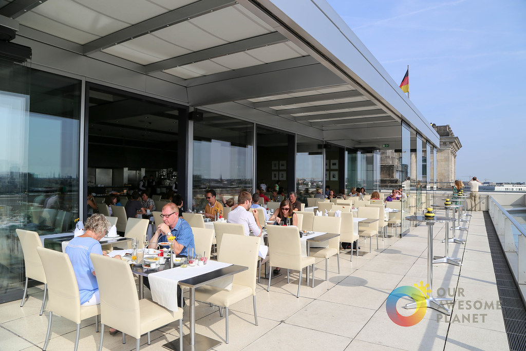Rooftop Breakfast at the Reichtag Building-109.jpg