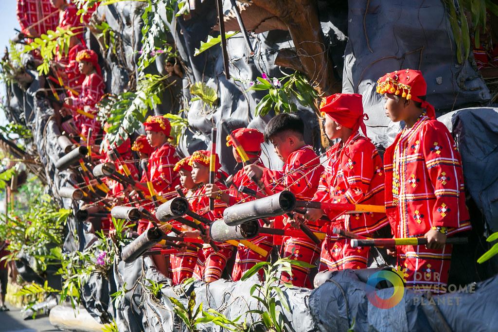 Kaamulan Festival Centennary 2014-56.jpg