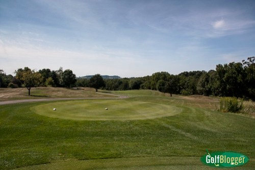 Eagle Ridge South Course-2732