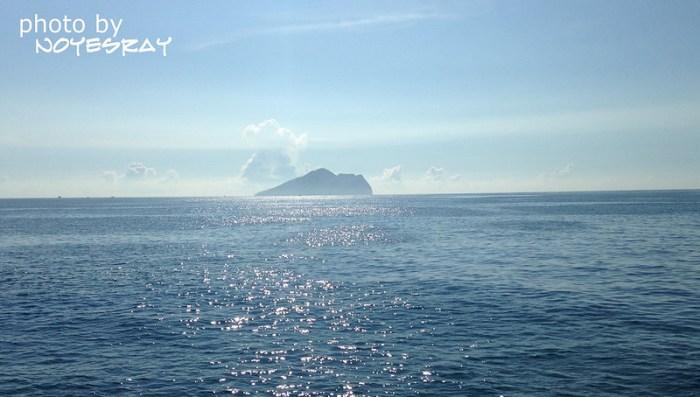 03 龜山島