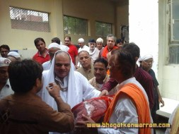 Raja Sain India Yatra2 (35)