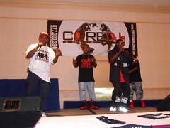 857 Cain Gang