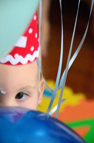 Jackson Marshall First Birthday-12