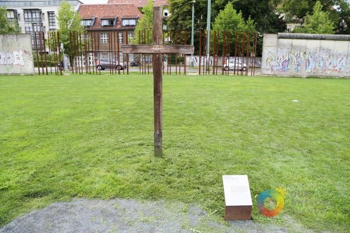 Berlin Wall-21.jpg