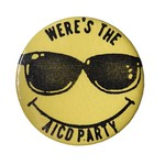 Aicd-Party