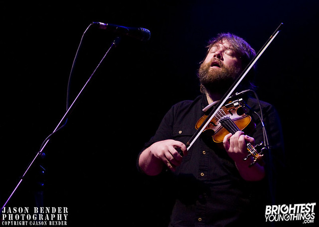 Trampled by Turtles_04 copy