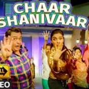 Chaar Shanivaar All Is Well Hindi Movie Mp3 Songs Download.