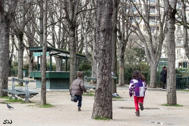 D5_Vacaciones_Paris 037