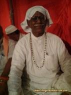 Raja Sain Bharat Yatra (2)