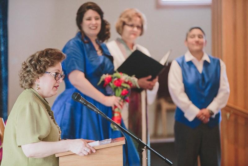Wedding 20140412-1050
