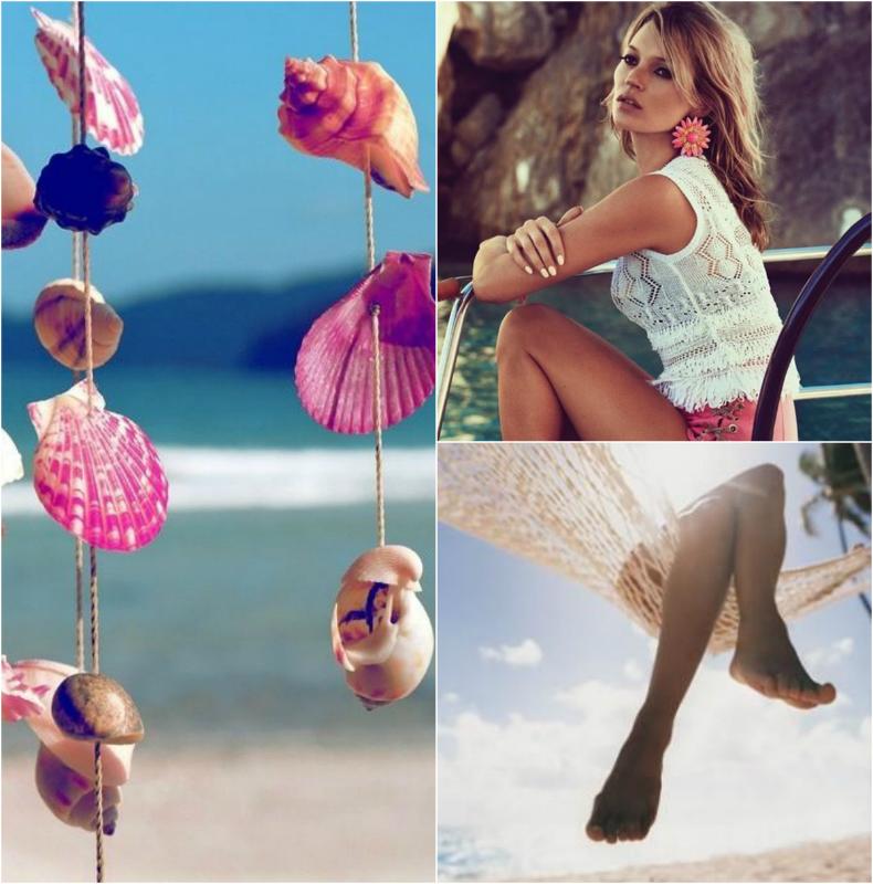 summer_inspiration