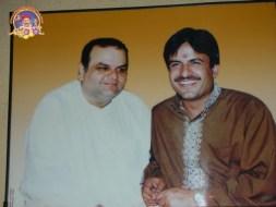 Sain Jan With Sindhi Saints (18)