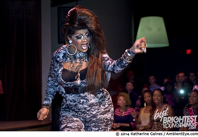 dragshow9-13-5