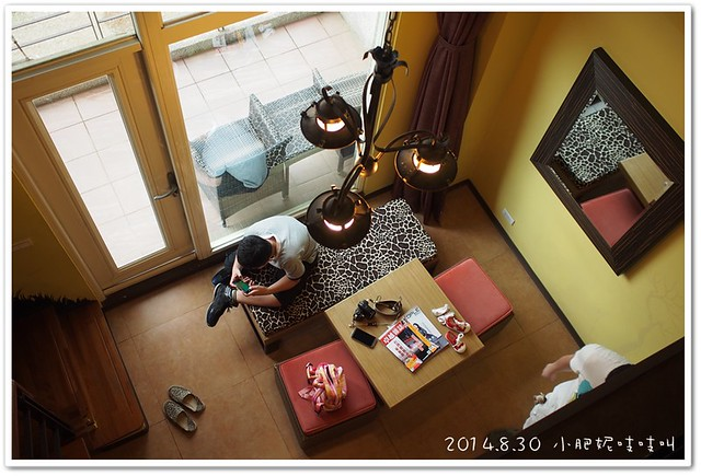 P8304154-20140831