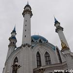 2 Viajefilos en Kazan 045