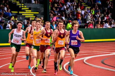 2014 OSAA State Track & Field Results-23-5