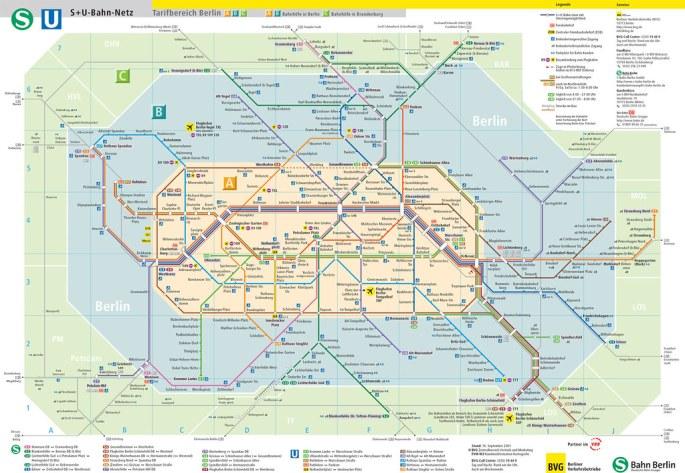 berlin_s_u-bahn-map