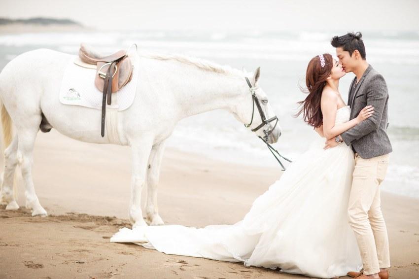 Pre-Wedding-Brian & Regina_041