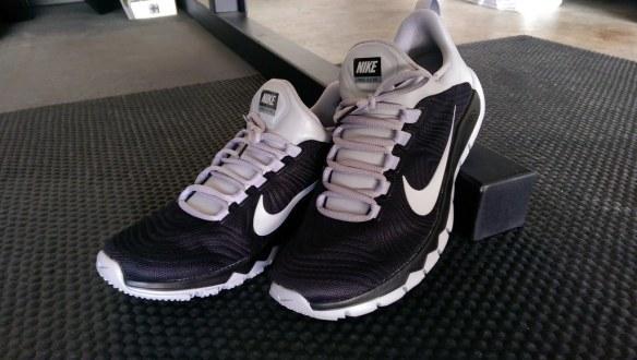 "b92827f54e209 What s a ""CrossFit"" shoe"