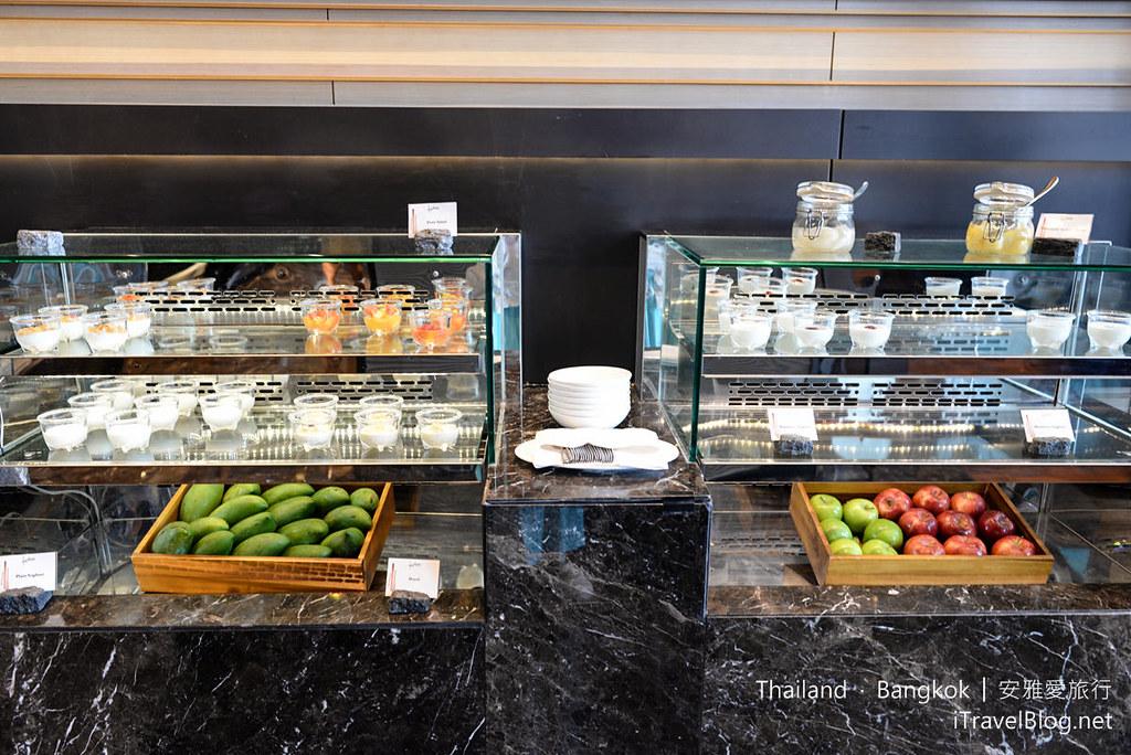 曼谷大倉新頤酒店 The Okura Prestige Bangkok 73