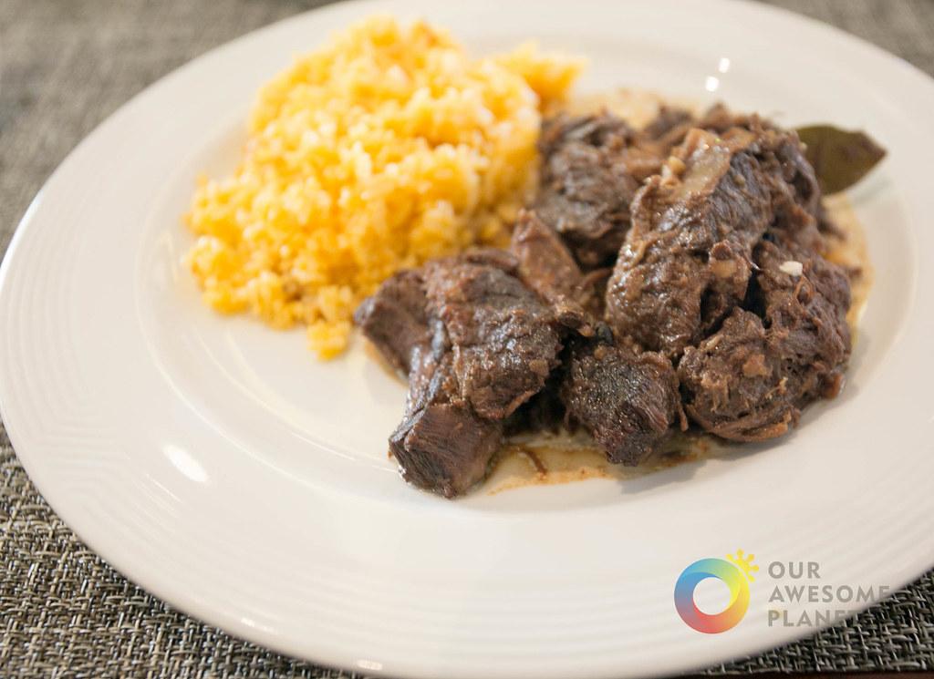 Taal Vista Culinary Gems-21.jpg