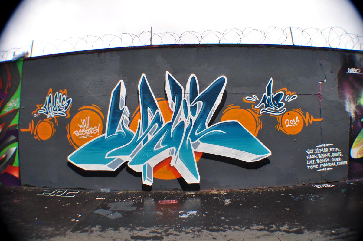 Jadis (3)