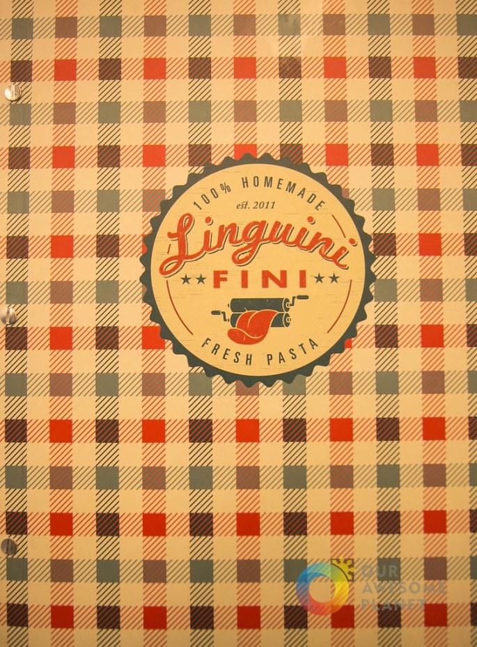 Linguini Fini by Chef Vinny Lauria-8.jpg