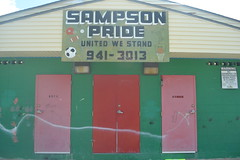 496 Sampson Pride