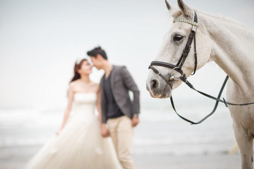 Pre-Wedding-Brian & Regina_044