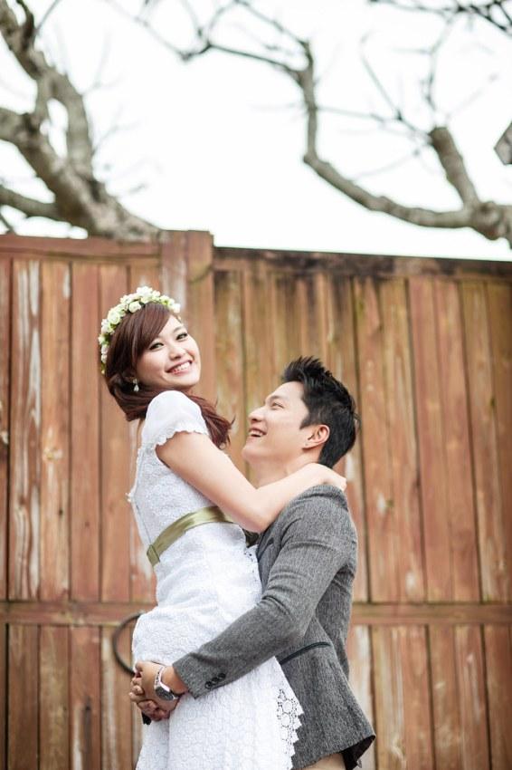 Pre-Wedding-Brian & Regina_019