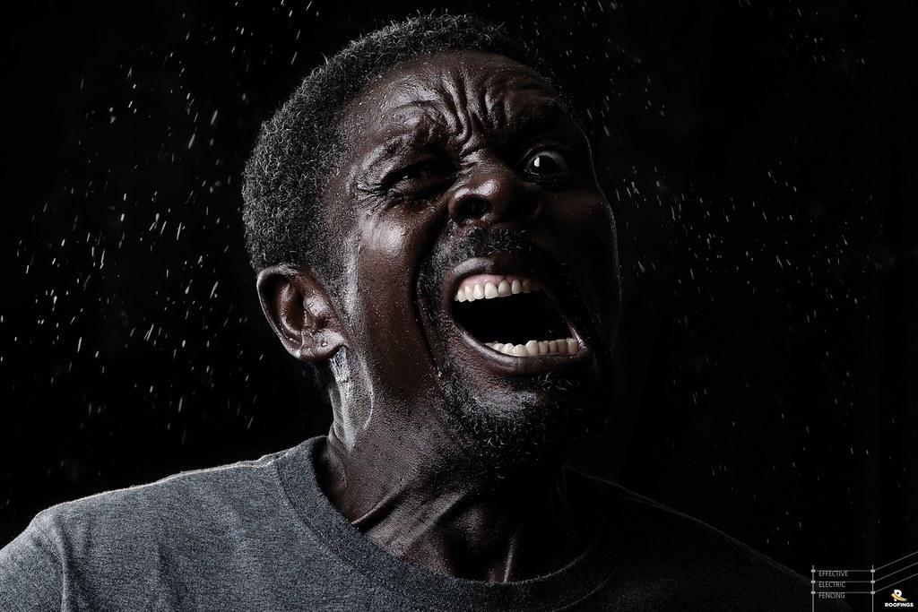 Roofings Uganda - Shock 3