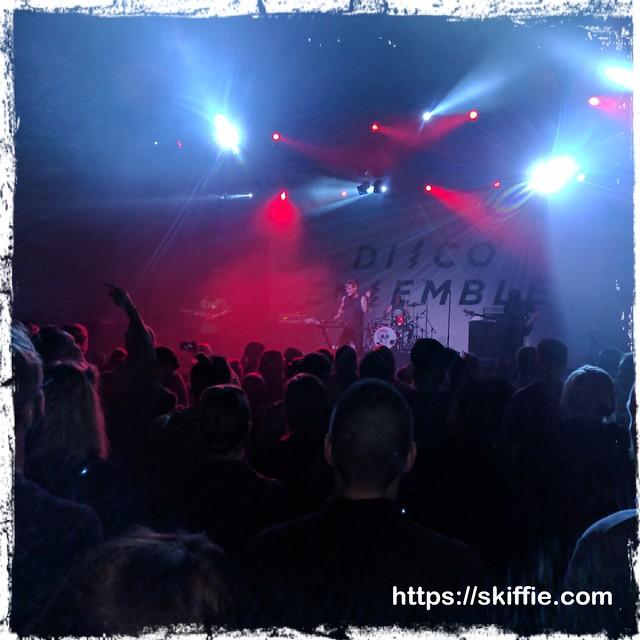 dkrt_disco_ensemble_day1