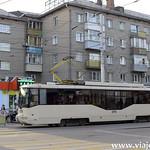4 Viajefilos en Novosibirsk 016