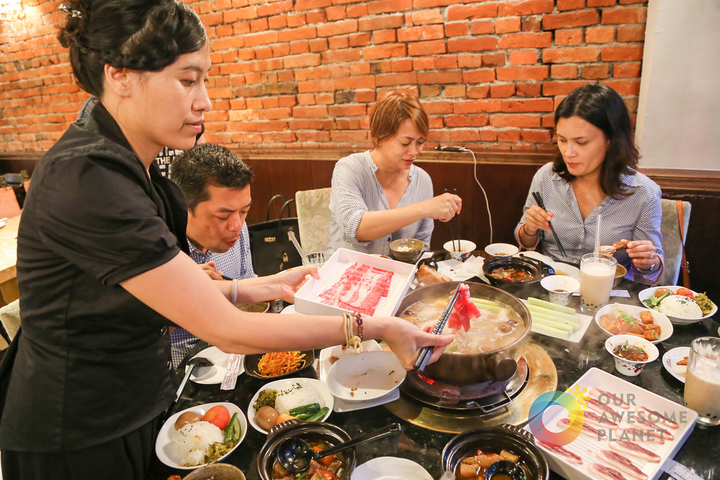 Have Hot Pot Taiwan-47.jpg
