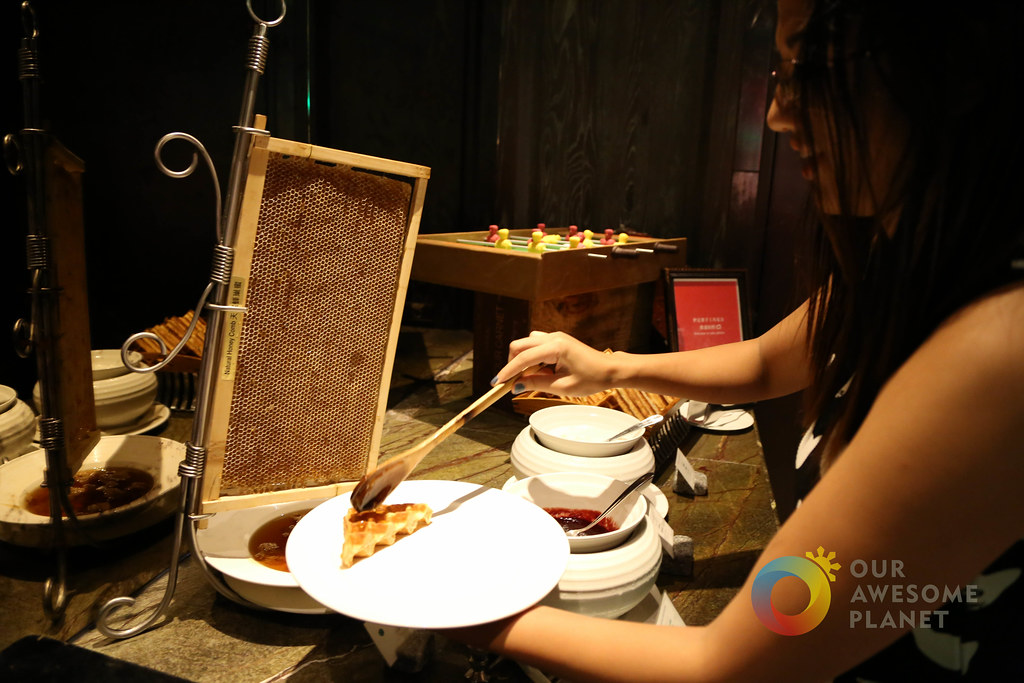 Palais de Chine Breakfast-13.jpg