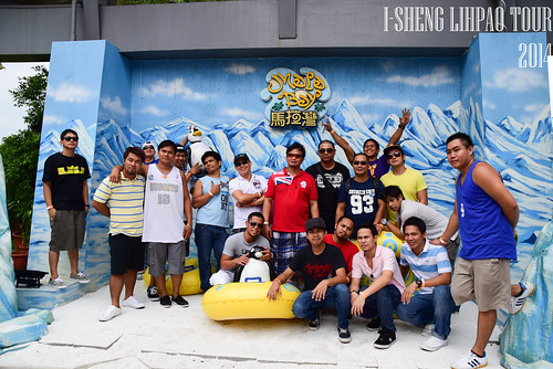 isheng-lihpao-tour-2014-37