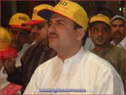 Sain Sadhram Sahib (48)