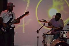 038 4 Soul Band