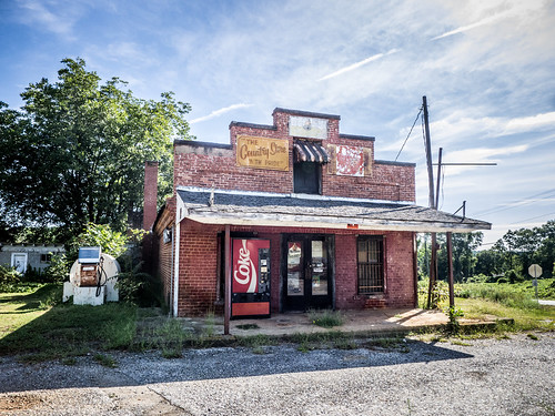 Highway 9 Country Store-003