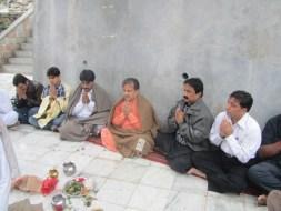 hazoori-roop-sai-sadhram-sahibs-holy-char-dhamyatra-49