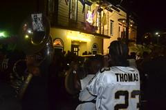 781 TBC Brass Band
