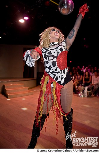 dragshow9-13-47