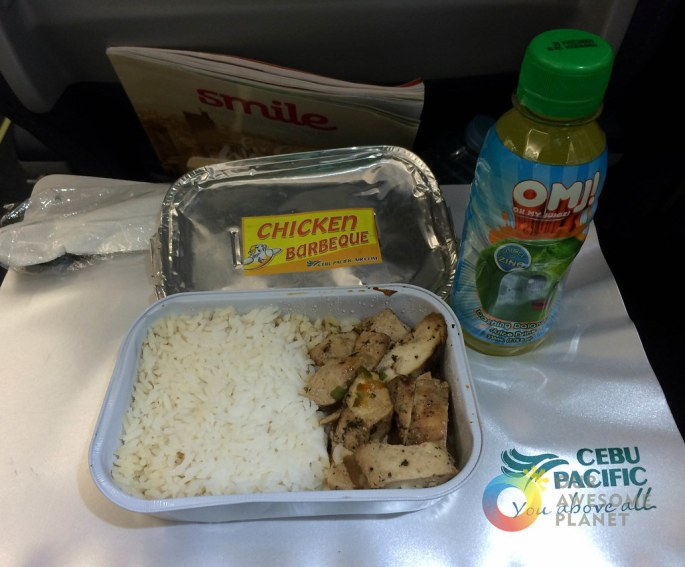 Enroute To Bangkok-2-2.jpg