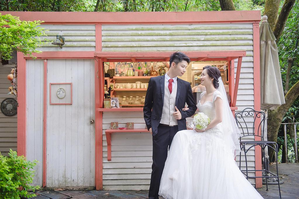 14646351469_ffe3cf82cd_b-婚攝優哥, 新竹婚攝優哥, 婚攝, 婚禮紀錄, 新竹婚攝, 婚禮攝影, 孕婦寫真, 自助婚紗, 海外婚紗, 新生兒攝影, 親子寫真, 新竹攝影師, 兒童寫真, 新生兒寫真, 新竹婚攝推薦, 新竹孕婦寫真推薦, 新竹婚攝優哥, 新竹婚攝, 新竹婚禮攝影, 新竹自助婚紗, 新竹婚紗攝影, 孕婦寫真,新生兒寫真,婚攝,婚禮攝影,婚紗攝影,自助婚紗,婚攝推薦,婚攝優哥,新竹婚攝