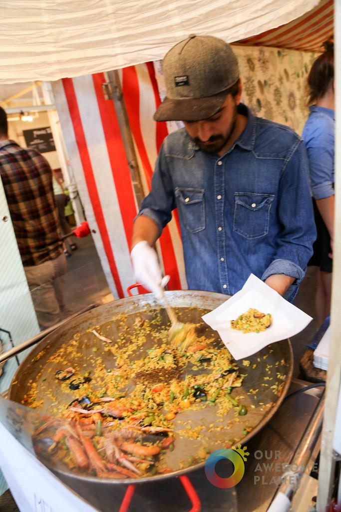 Markthalle Neun Street Food Market-119.jpg