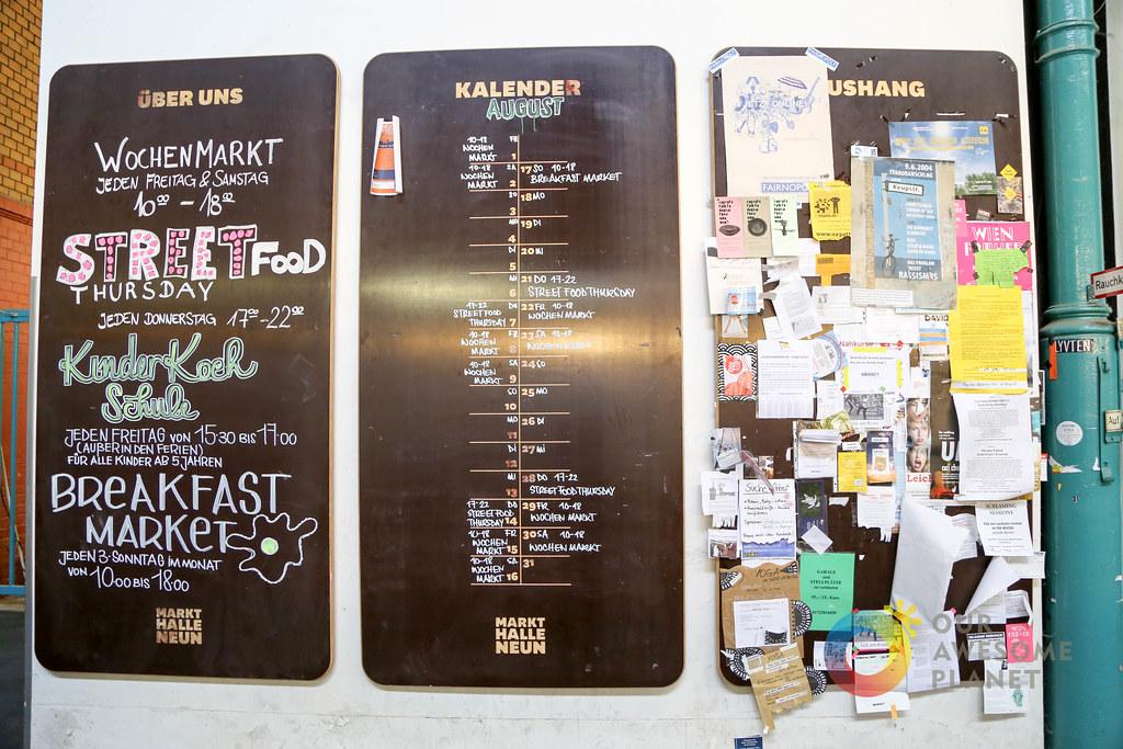 Markthalle Neun Street Food Market-142.jpg