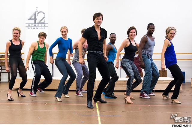 140808Dirty Dancing Musical1414