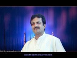 Sain Sadhram Sahib (110)