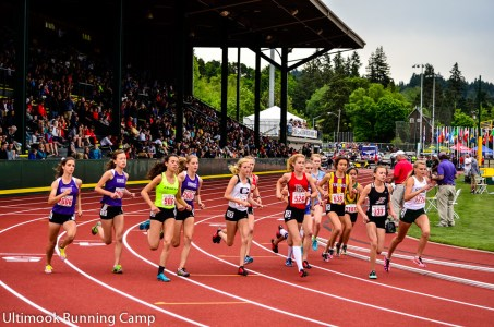 2014 OSAA State Track & Field Results-37