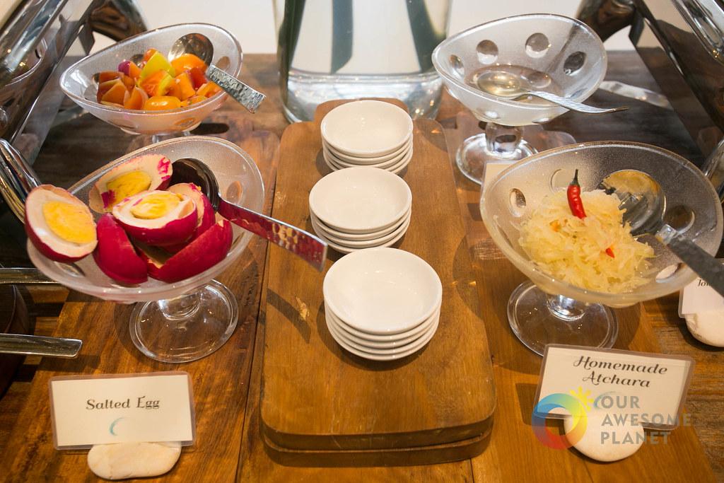 BALER Costa Pacifica Breakfast-45.jpg